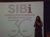 Comemoracao_SIBiUSP_30-Anos_20120316_[20]